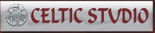 celtic studio logo