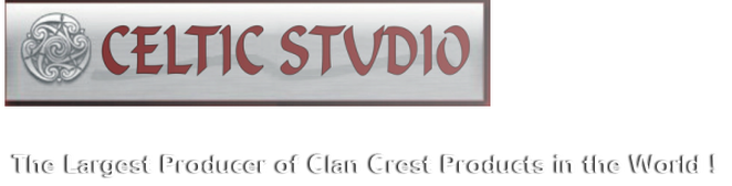 CELTIC STUDIO
